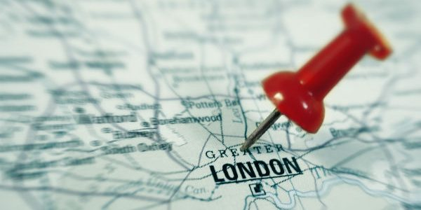 best price glazing-local areas and London