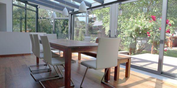 best price glazing Bespoke Conservatories