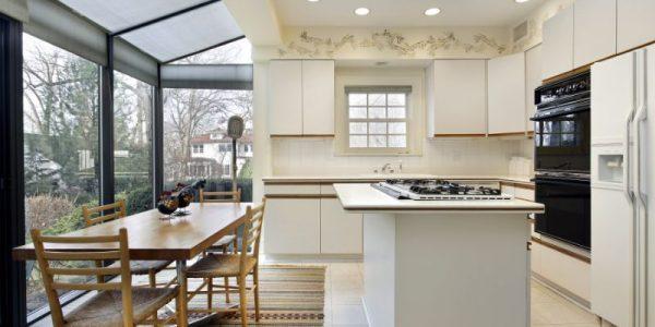 best price glazing conservatories builders london