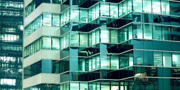 bestpriceglazing.co.uk-commercial-1