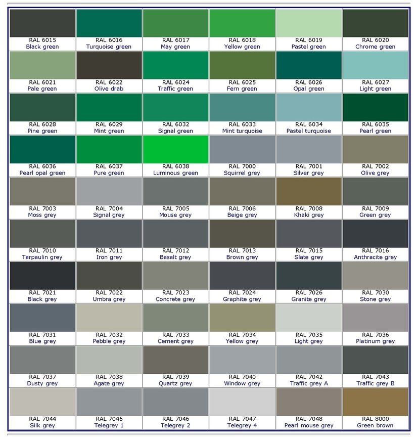 bestpriceglazing.co.uk_ral_colour_chart_page_3