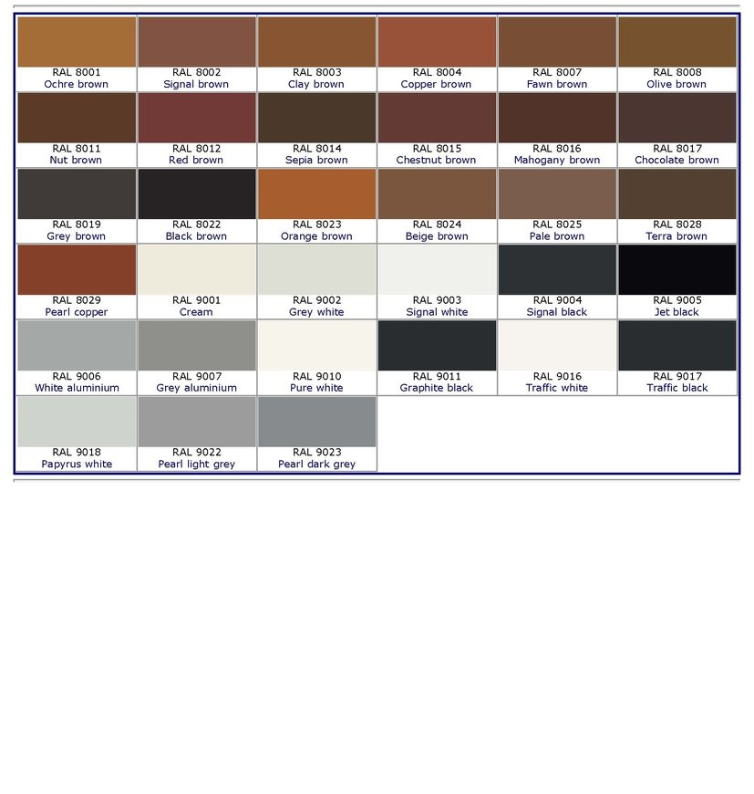 bestpriceglazing.co.uk_ral_colour_chart_page_4