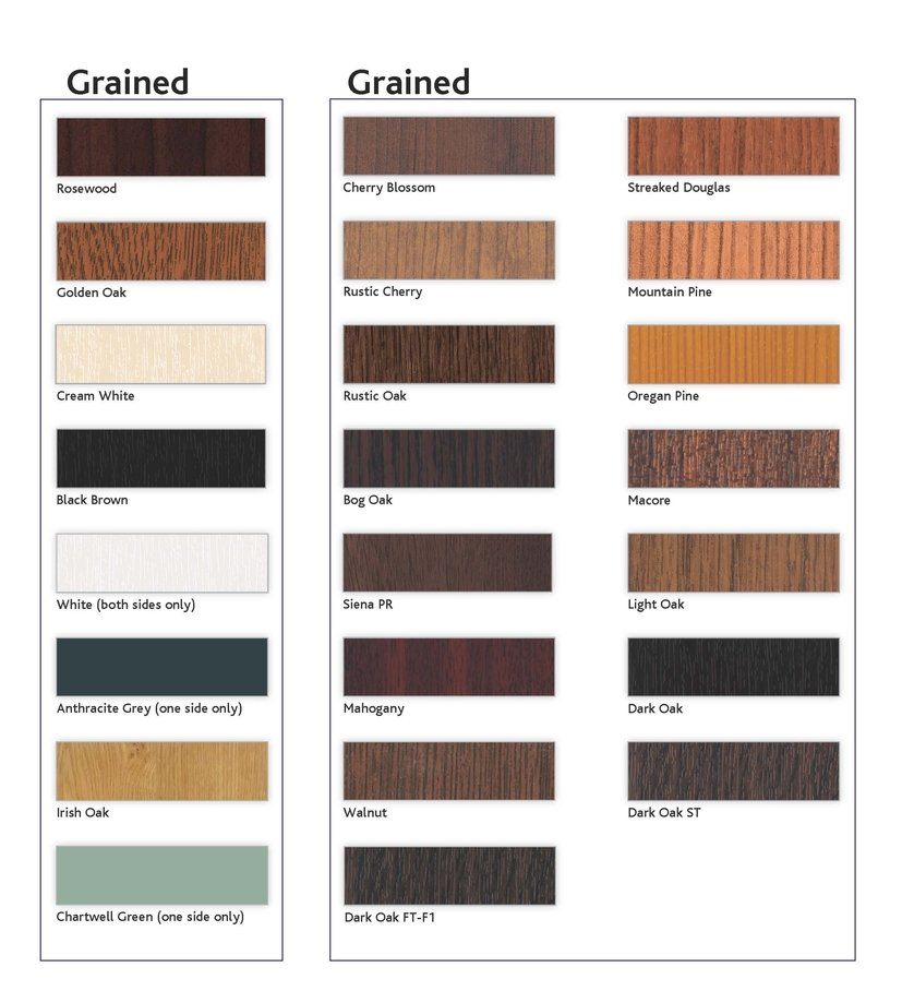 bestpriceglazing.co.ukuPVC colour option 1